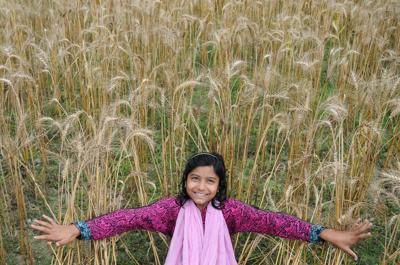Základová fotografie zdarma na téma holka, hřiště, osoba, roztomilý