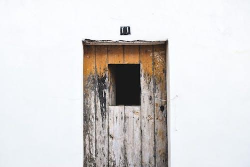 Imagine de stoc gratuită din de lemn, intrare, rustic