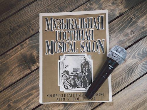 Ingyenes stockfotó énekes, fa, fából készült, fadeszkák témában