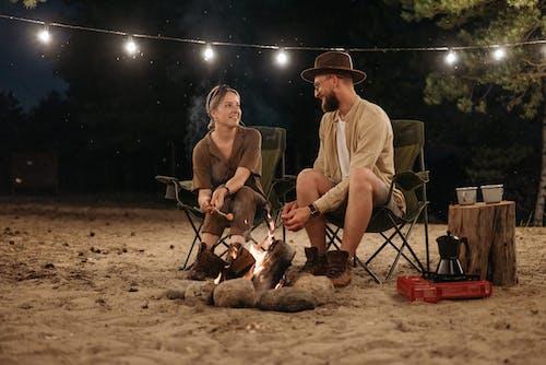 Ingyenes stockfotó álló kép, cipő, cowboy témában