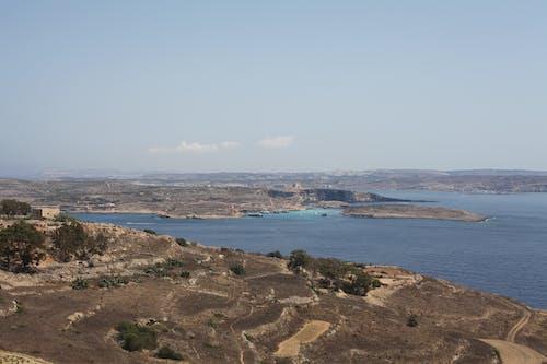 Fotobanka sbezplatnými fotkami na tému comino, Malta