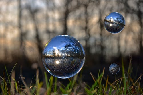 esferas 的 免费素材照片