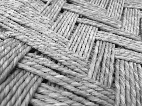 Free stock photo of pattern, grey, brown, geometric