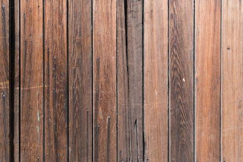 Darmowe zdjęcie z galerii z deska, drewniane deski, drewniany, drewno