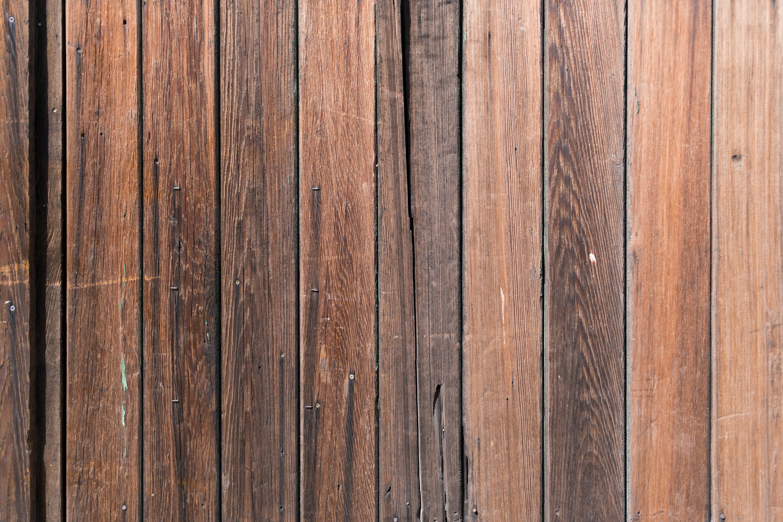 25+ White Wood Textures| FreeCreatives