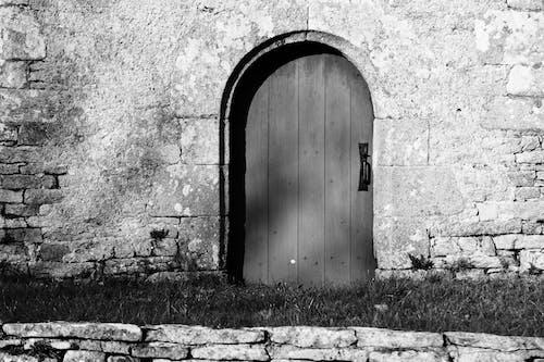 Photos gratuites de ancien, architecture, bois, détails