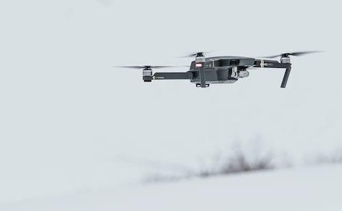 Δωρεάν στοκ φωτογραφιών με drone, έλικες, ηλεκτρονικά είδη, κάμερα