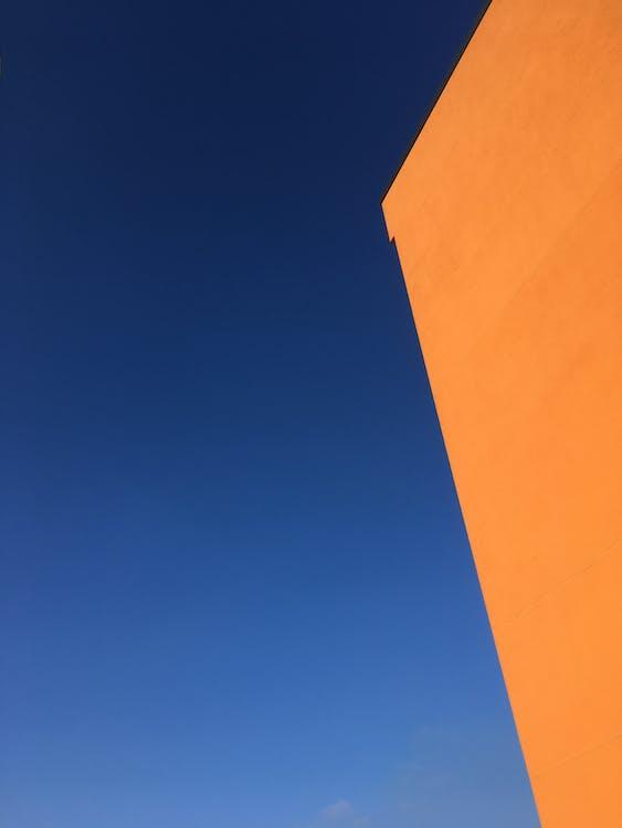 architecture, art, bâtiment