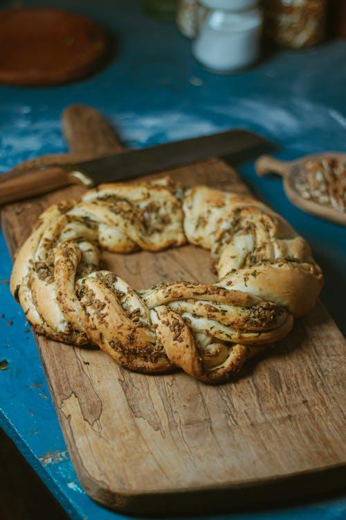 Free stock photo of bakery, baking, bread