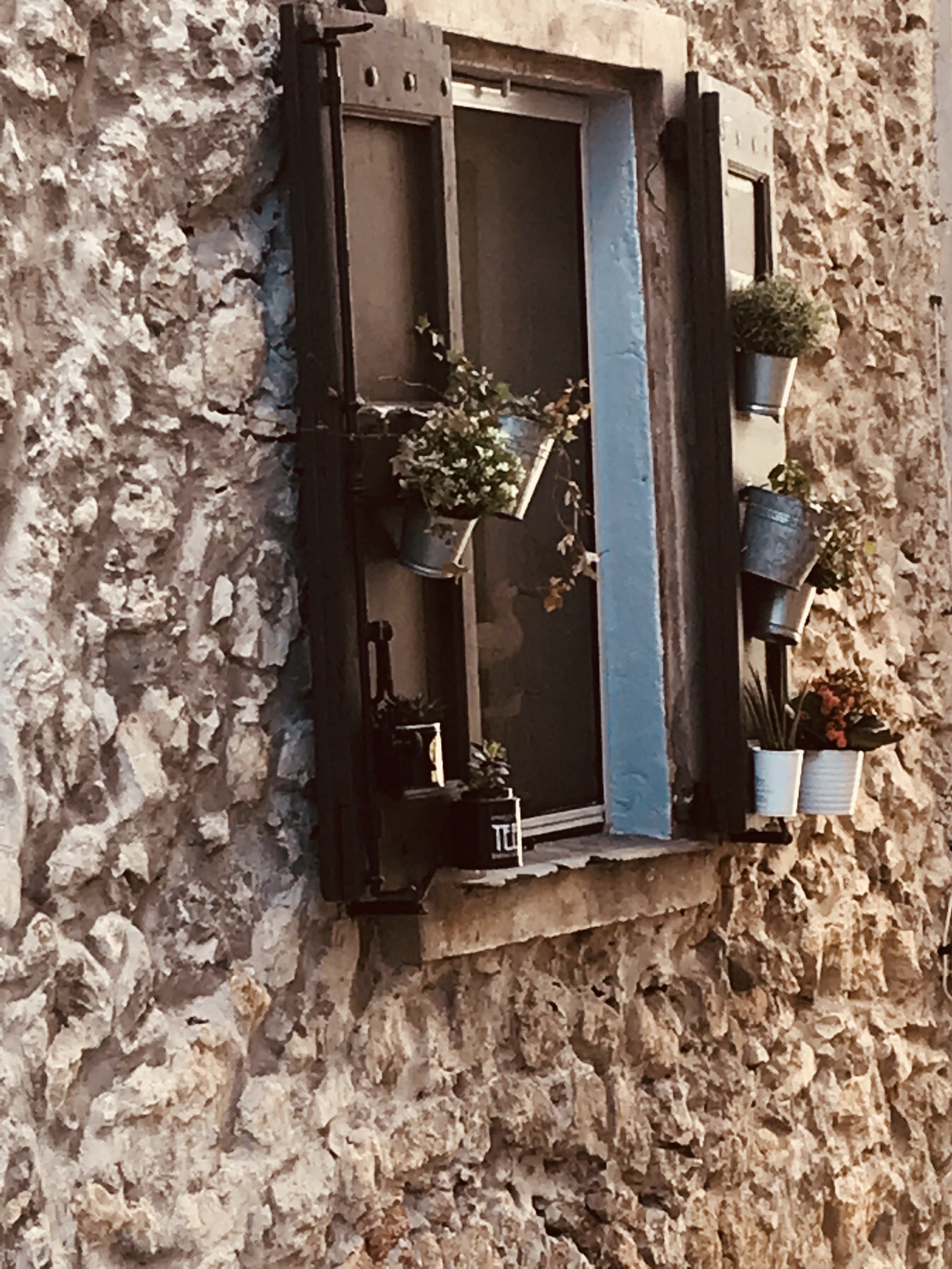 Free stock photo of #france#window