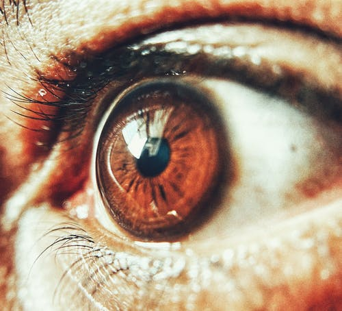 Free stock photo of baeutiful eyes, beautiful eyes, big eyes