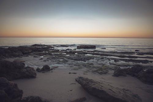 Free stock photo of puglia italy sunset, salento
