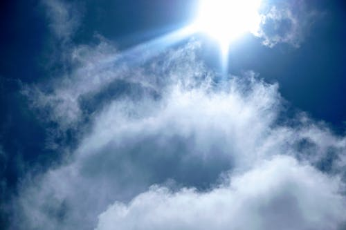 Безкоштовне стокове фото на тему «cloudporn, skyporn, небо, Природа»