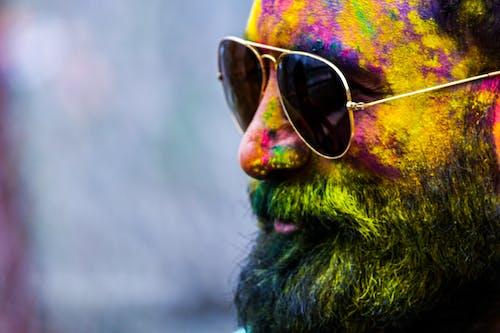 Fotos de stock gratuitas de Arte, bonito, celebración, color