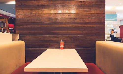 Fotobanka sbezplatnými fotkami na tému čistiť, drevený, interiér, interiérový dizajn