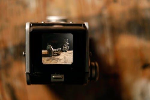 Imagine de stoc gratuită din analog, antichitate, aparat de fotografiat