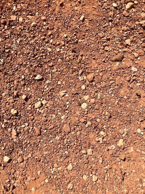 地板, 岩石, 岩石地板 的 免費圖庫相片