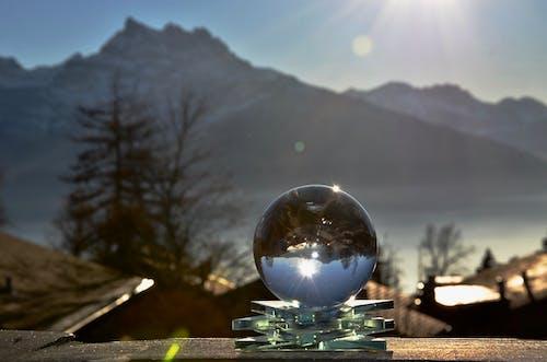 Darmowe zdjęcie z galerii z essfera, suiza, villars-gryon