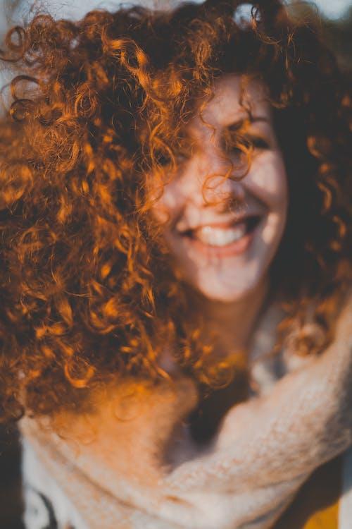 Základová fotografie zdarma na téma brunetka, dáma, dospělý, hezký