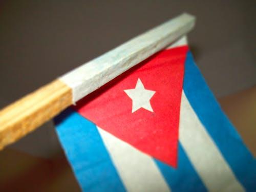 Ingyenes stockfotó Kuba témában