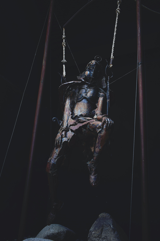 Бесплатное стоковое фото с андорра, баланс, веревка, Взрослый