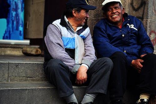 Безкоштовне стокове фото на тему «authenitic, бідність, бідний, доброта»