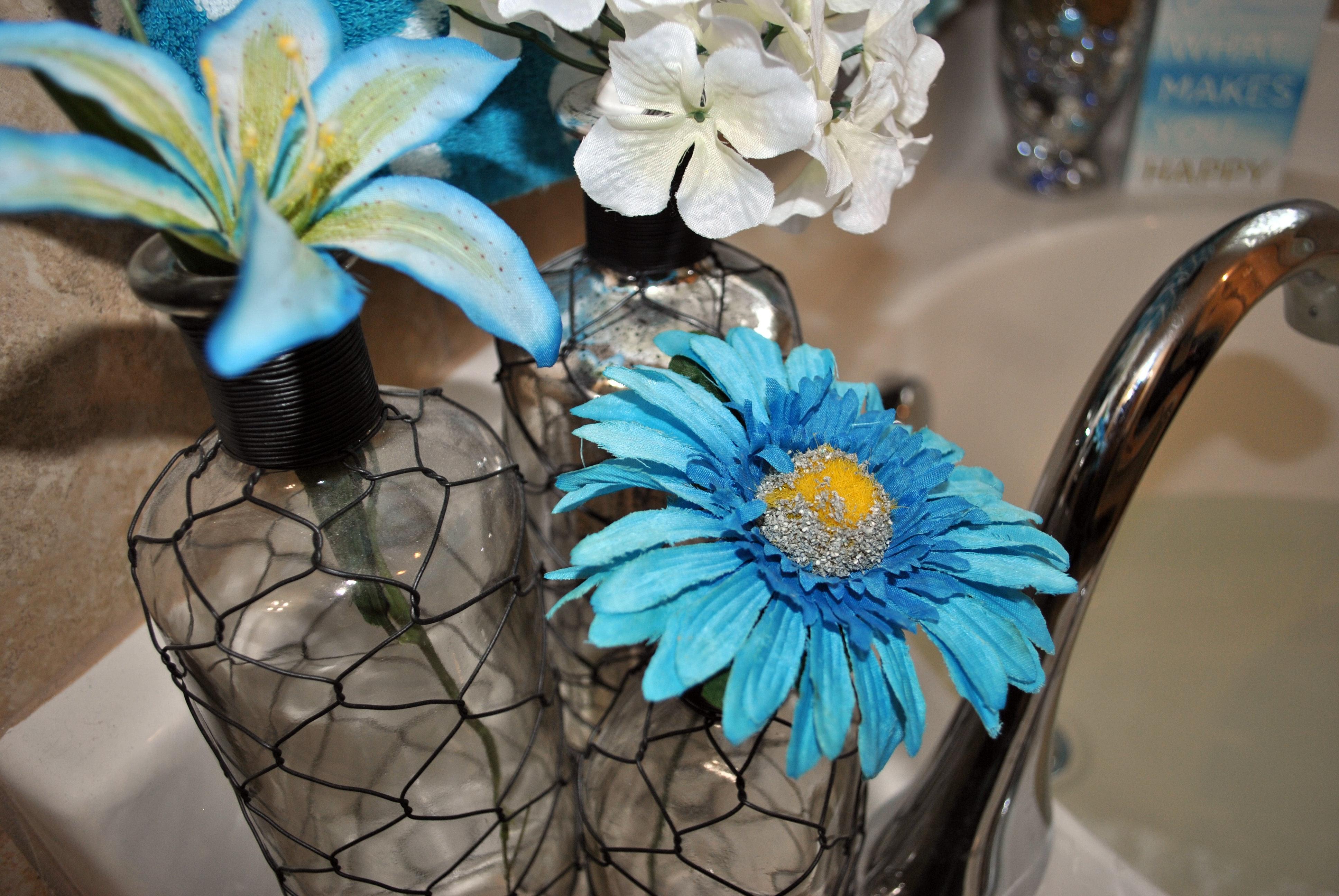Free stock photo of bath, bathtub, blue