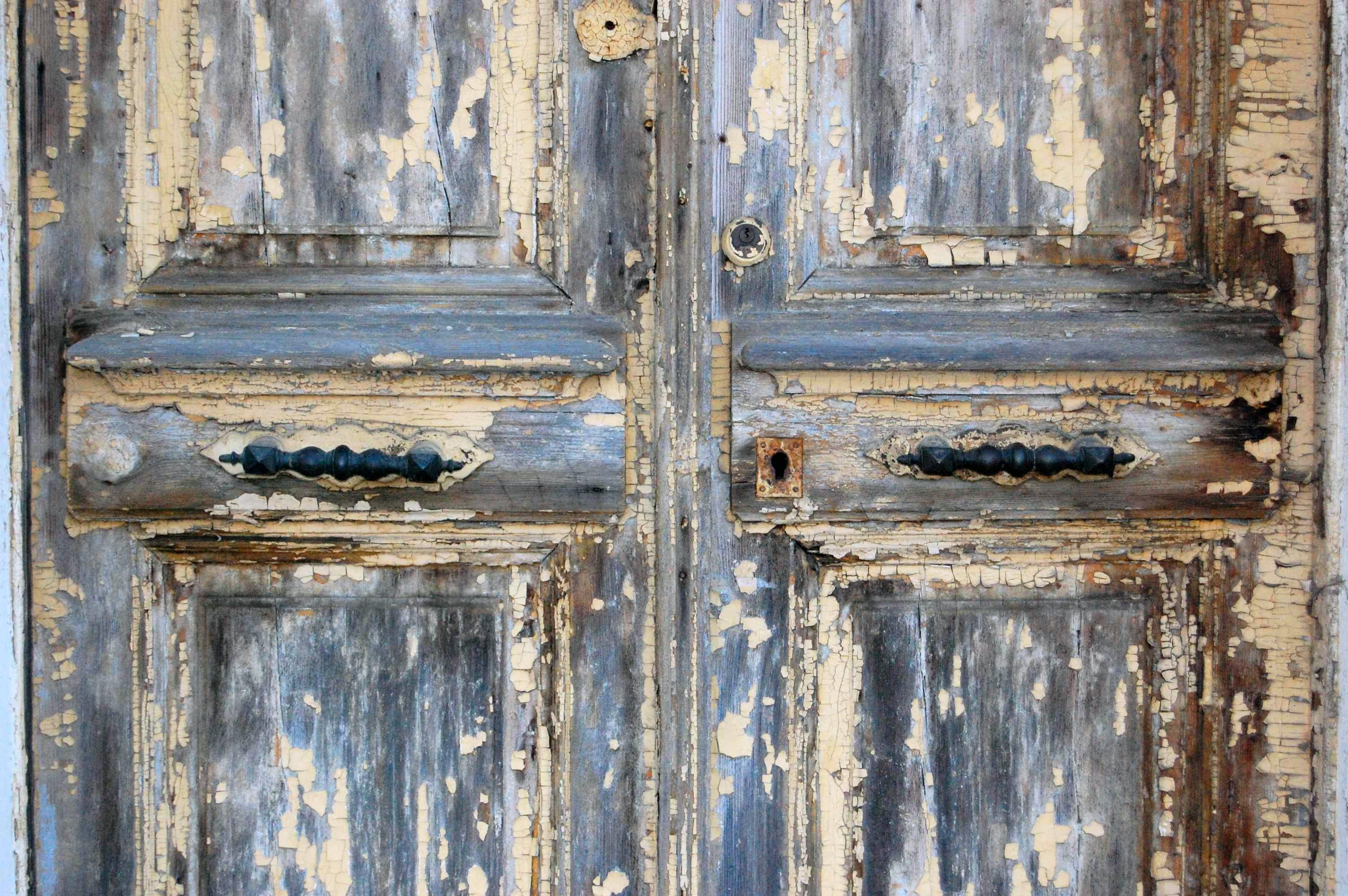 Free stock photo of door, east, orient, Scheherazade