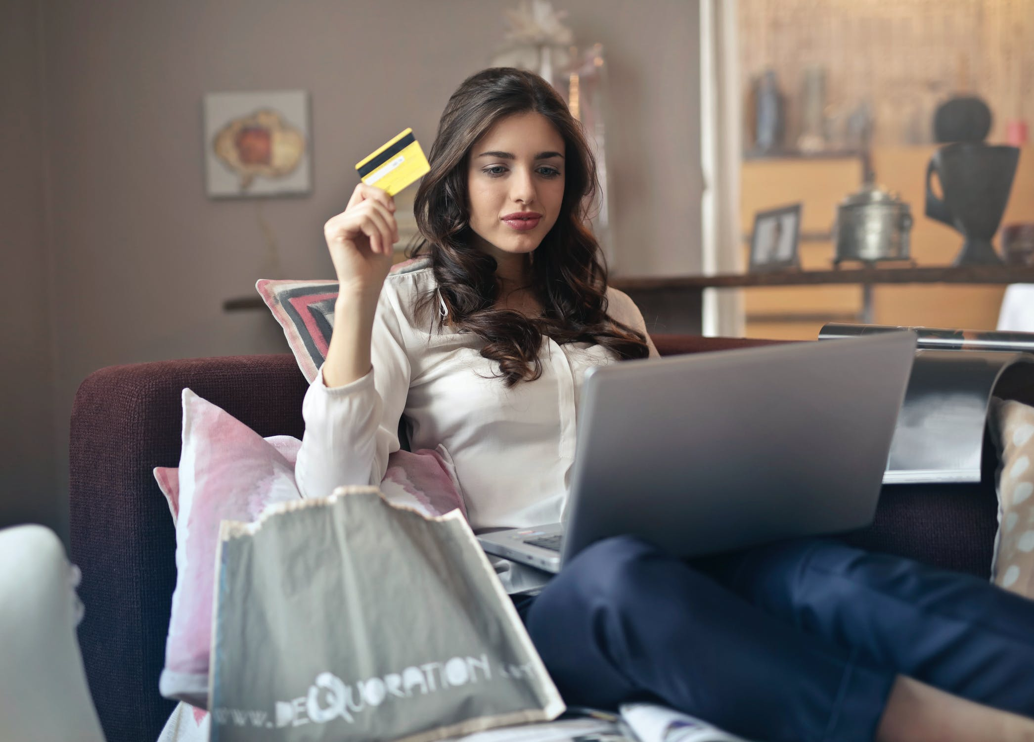 Elbise – Online Shop