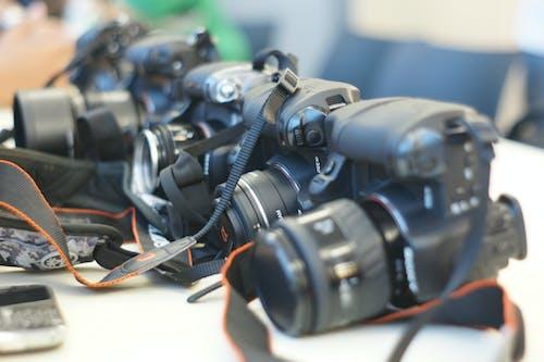 Ảnh lưu trữ miễn phí về dây đeo máy ảnh, dslr, Malaysia, Máy ảnh
