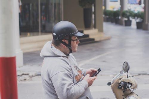 Gratis lagerfoto af gade