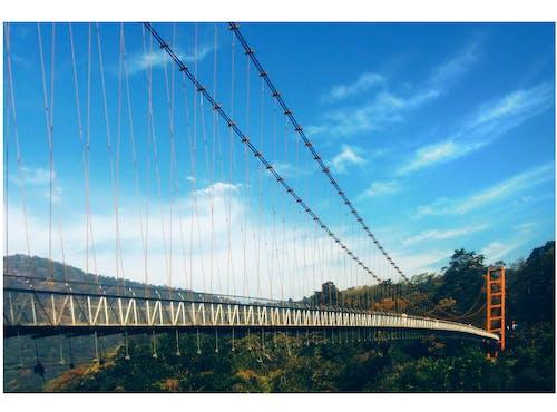 Gratis stockfoto met #mobilechallenge, amerika, architectuur, attractie