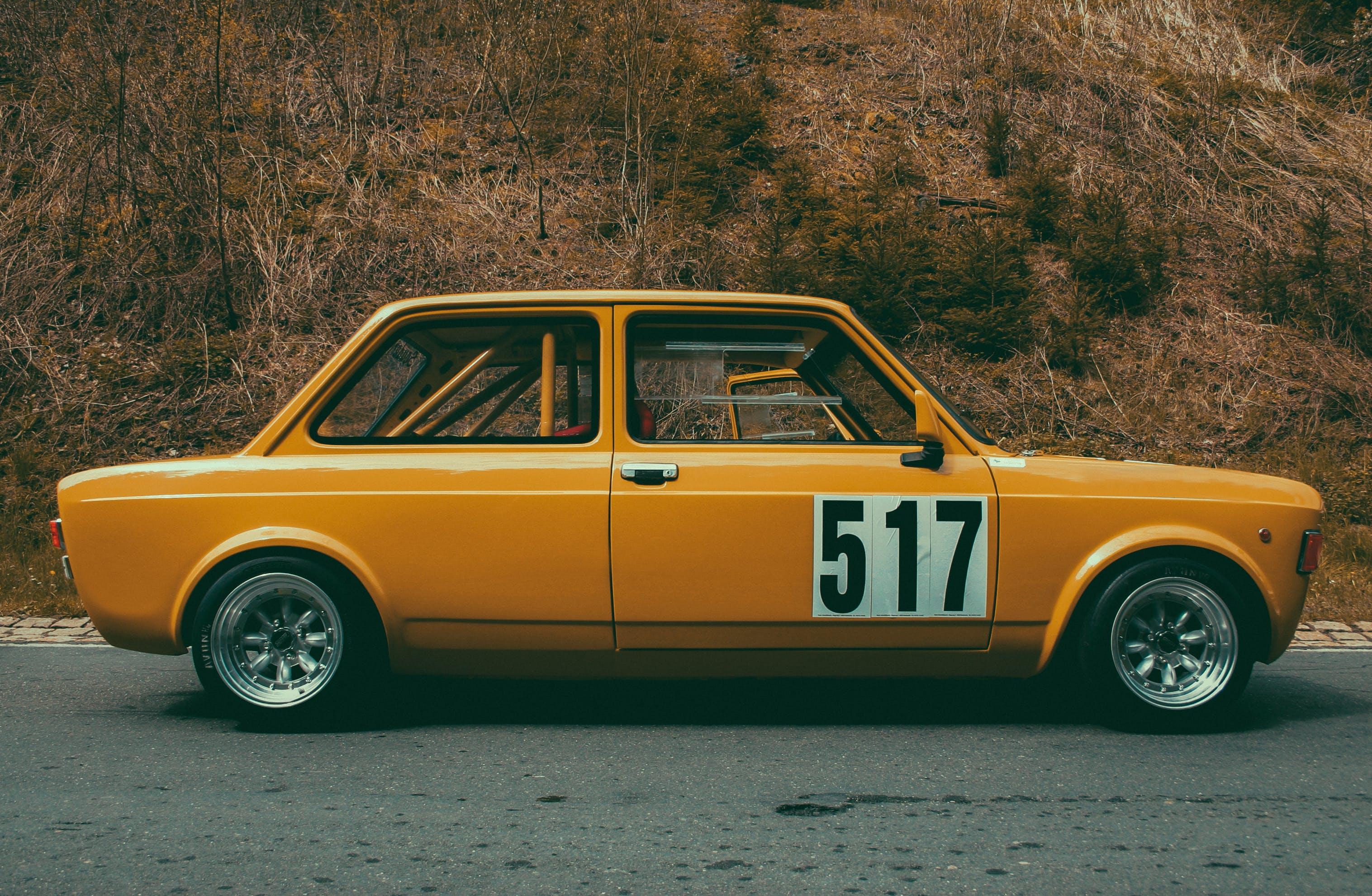Ingyenes stockfotó antik, autó, jármű, klasszikus témában