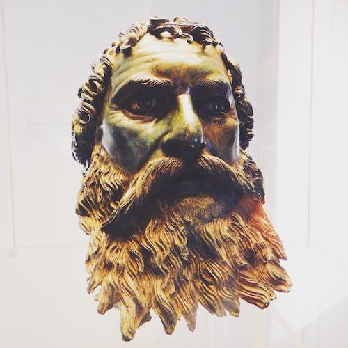 Gratis lagerfoto af gamle græsk, græsk, thracian, thrakerne