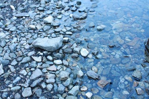 Imagine de stoc gratuită din curent, pietre