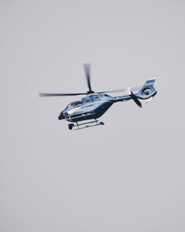 αεροπλοΐα, αεροσκάφος, διασωστικό ελικόπτερο