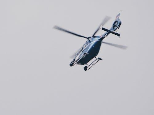 Imagine de stoc gratuită din aeronavă, aviaţie, avion, călători cu avionul