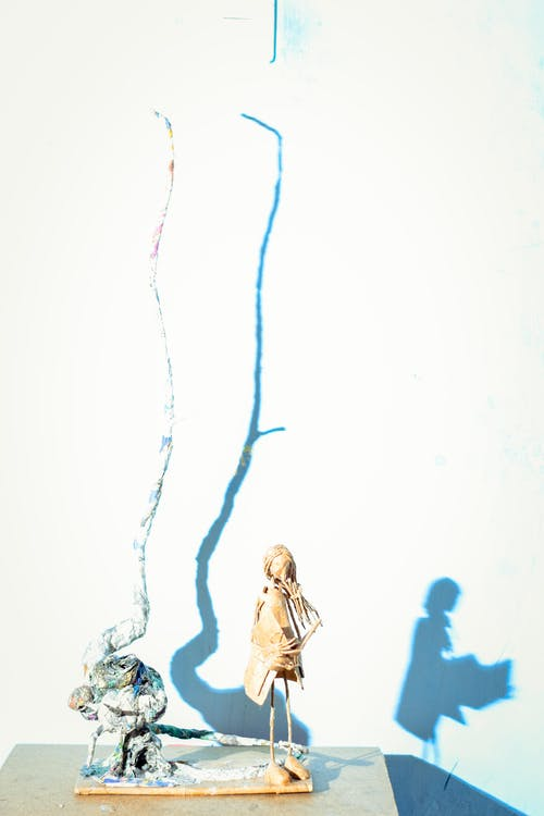 Gratis stockfoto met 50 milimeter, digitaal boek, dromen, fantasie