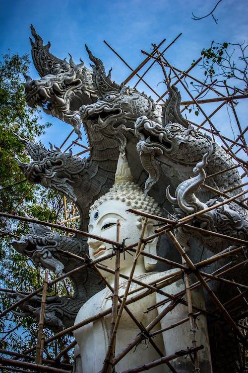 Photos gratuites de ancien, arrière-plan, art, Asiatique