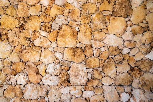 Immagine gratuita di italia, muro, roccia