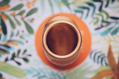 Kostenloses Stock Foto zu bunt, helle farben