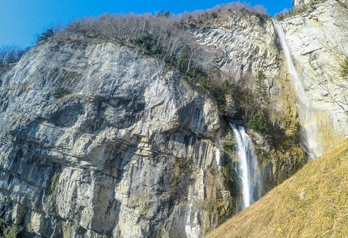 Ilmainen kuvapankkikuva tunnisteilla idyllinen, kaunis, kivet, luonto