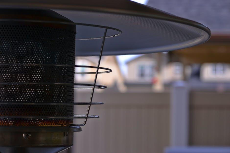 aquecedores em sorocaba