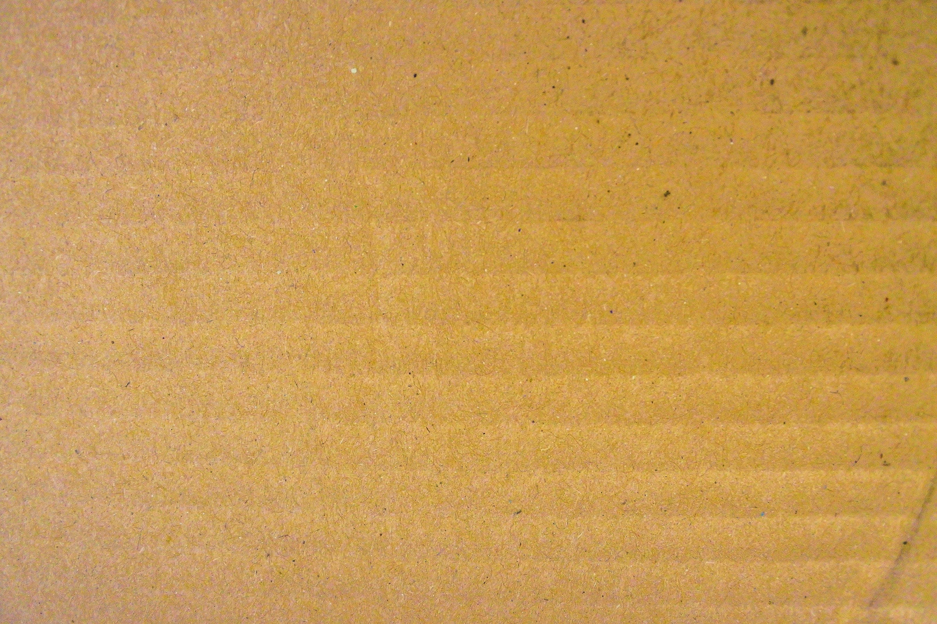 Free stock photo of art, background, beige, blank