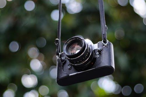 Ilmainen kuvapankkikuva tunnisteilla 135mm, 28 mm, 35 mm