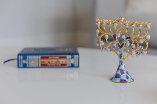 Бесплатное стоковое фото с в помещении, дерево, дизайн