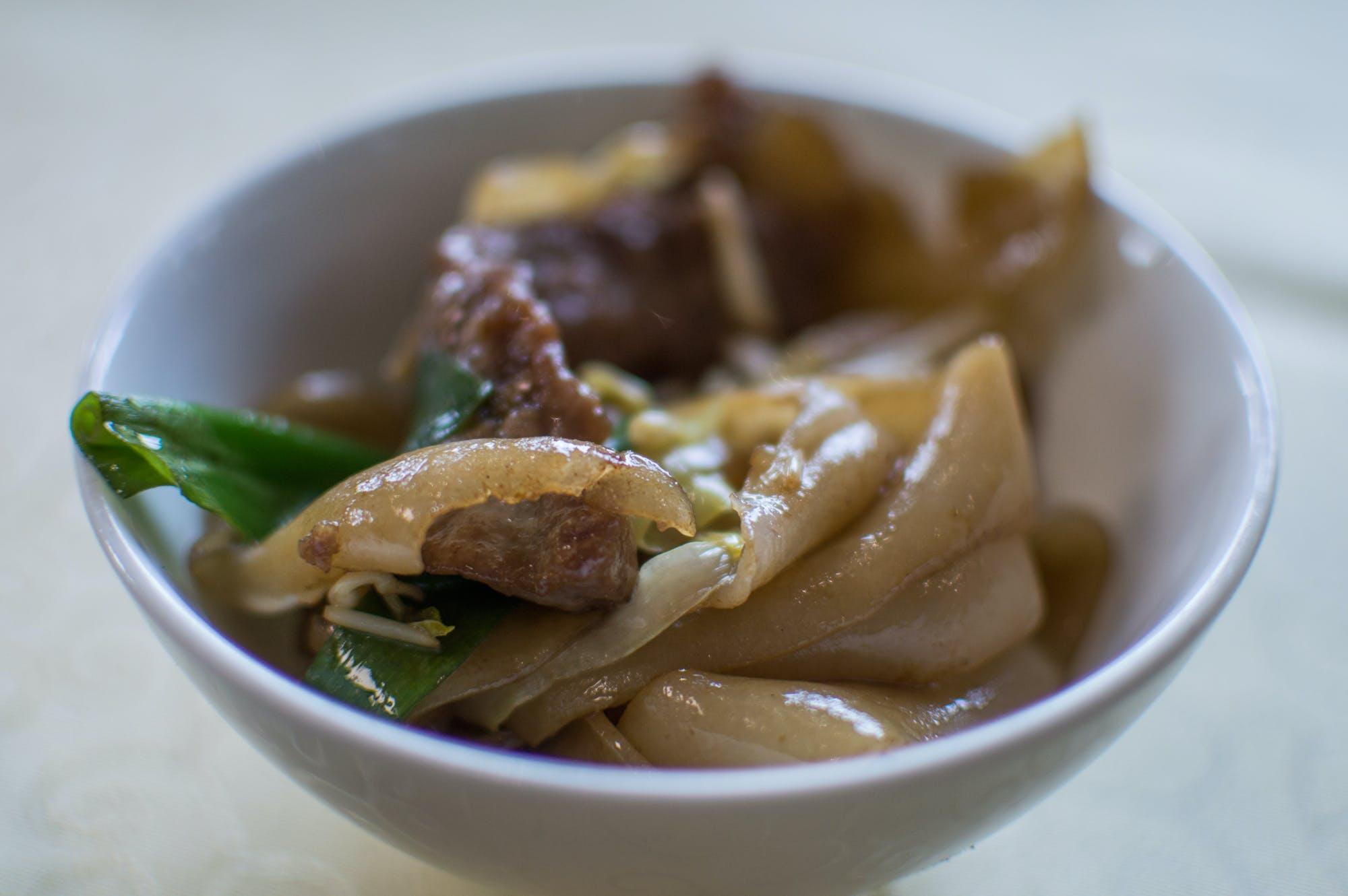 Darmowe zdjęcie z galerii z azjatyckie jedzenie, dim sum, jedzenie