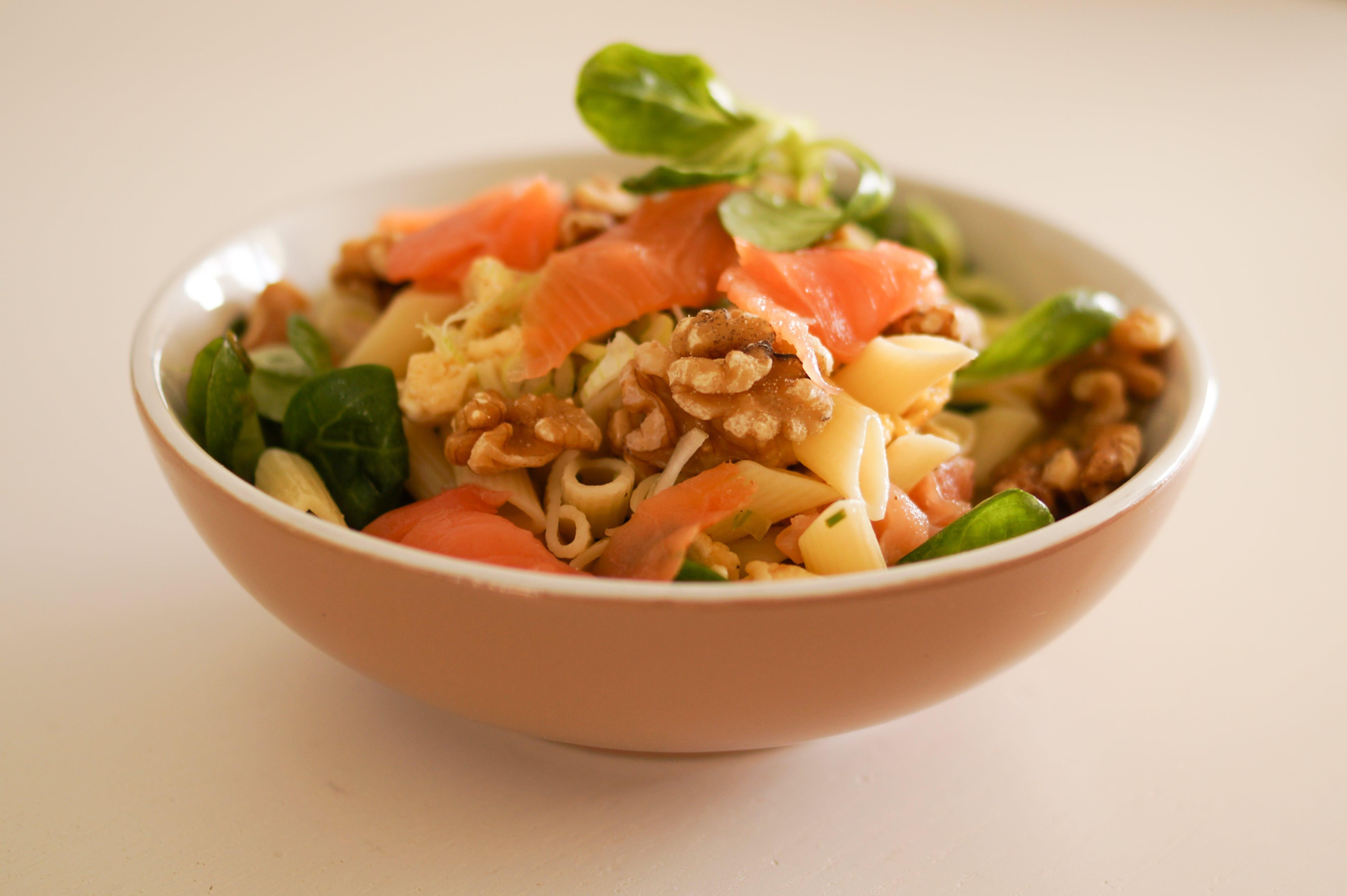 essen, gemüse, gesund