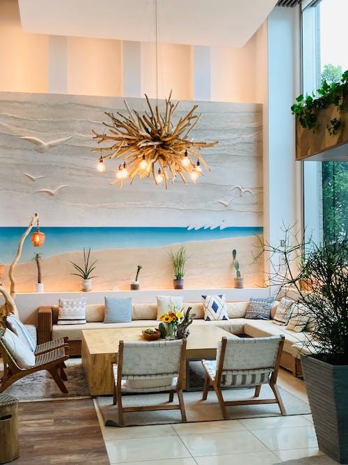 คลังภาพถ่ายฟรี ของ uminohotel, กระดานซื้อขาย, การท่องเที่ยว