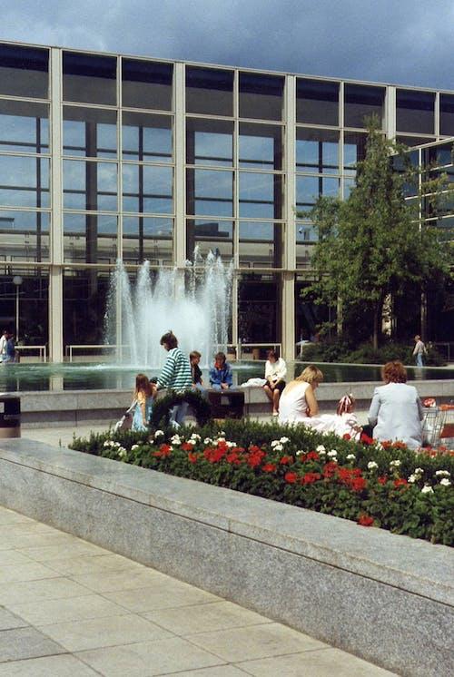 1980年的, 80年代, 人 的 免费素材图片